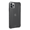 Urban Armor Gear Plyo Case For Apple iPhone 11 Pro Max - Ash