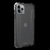 Urban Armor Gear Plyo Case For Apple iPhone 11 Pro Max - Ash