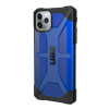 Urban Armor Gear Plasma Case For Apple iPhone 11 Pro Max - Cobalt And Black