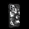 Urban Armor Gear Pathfinder Case For Apple iPhone 11 Pro Max - Arctic Camo