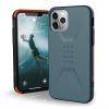 Urban Armor Gear  Civilian Case For iPhone 11 Pro Max - Slate