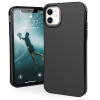 Urban Armor Gear  - Outback Biodegradable Case For iPhone 11 - Black