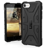 Urban Armor Gear  - Pathfinder Case For iPhone Se / 8 / 7 / 6s / 6 - Black
