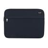 JACK SPADE Wrap Folio for Surface Pro 3/Surface Pro 4 - Luggage Nylon Navy