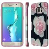 Speck Samsung Galaxy S6 edge+ Inked Pixel Rose/Pale Rose
