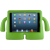 Speck iPad mini 4 iGuy Lime