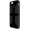 Speck iPhone 6 Plus/6s Plus CandyShell Grip Black/Slate Grey