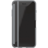 Speck iPhone 6 Plus/6s Plus CandyShell Wrap Black/Slate Grey