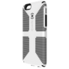 Speck iPhone 6 Plus/6s Plus CandyShell Grip White/Black