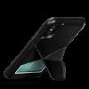 Sena Deen iPhone X/Xs Vista Stand Case Black