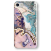 Recover Agate iPhone 8/7/6 case