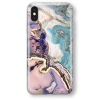 Recover Agate iPhone X/XS case