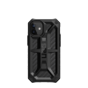 Urban Armor Gear Monarch Case For iPhone 12 mini - Carbon Fiber