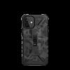 Urban Armor Gear Pathfinder Case For iPhone 12 mini - Midnight Camo