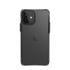 Urban Armor Gear - U Plyo Case For iPhone 12 mini - Ash