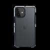 Urban Armor Gear - U Plyo Case For iPhone 12 mini - Soft Blue