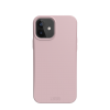 Urban Armor Gear Outback Biodegradable Case For iPhone 12 mini - Lilac