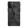 Urban Armor Gear Pathfinder Case For iPhone 12/iPhone 12 Pro - Forest Camo