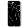 Recover Black Marble iPhone 8/7/6 Plus case