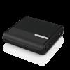 Braven Bridge Speaker and Conferencing device - Black/Black/Black
