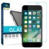 Tech Armor Aluminosillicate Glass for Apple iPhone 7 Plus/8 Plus - 1-pack