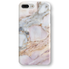 Recover Gemstone iPhone 8/7/6 Plus case