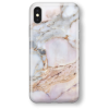 Recover Gemstone iPhone X/XS case