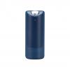 Just Mobile Shutter Grip Blue