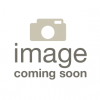 Incipio Faraday for iPad Mini 5 - Black