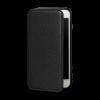 Sena Bence WalletBook Black iPhone 8/7 Plus