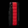Sena iPhone XR Racer Z Case Black/Red