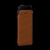 Sena iPhone XR Ultra Slim Tan