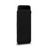 Sena iPhone Xs Max Ultra Slim Black