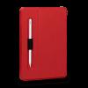 "Sena iPad Pro 11"" Future Folio Red"