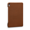 "Sena iPad Pro 11"" Future Folio Saddle"