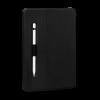 "Sena iPad Pro 12.9"" 2018 Future Folio Black"
