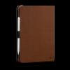 "Sena iPad Pro 11"" Vettra Saddle"