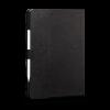 "Sena iPad Pro 12.9"" 2018 Vettra Black"