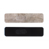 Kamshield Stone/Black