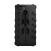 Element Case iPhone 8 Plus & iPhone 7 Plus M7 stealth