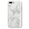 Recover White Marble iPhone 8/7/6 Plus case
