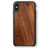 Recover Walnut iPhone X/XS case
