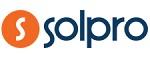 SolPro