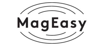MagEasy