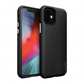 Laut iPhone 11 SHIELD BLACK