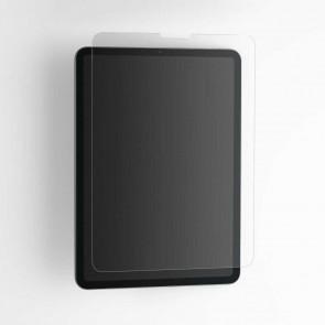"BodyGuardz Pure 2 Glass Screen Protector, iPad Air 2020 (10.8"" Screen), W/UltraFresh"