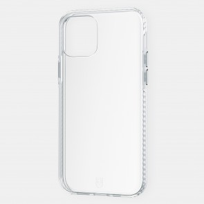 BodyGuardz Carve Clear iPhone 12/iPhone 12 Pro