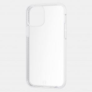 BodyGuardz Split Clear iPhone 12 mini