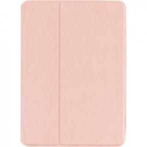 Griffin Survivor Journey Folio for iPad Pro 10.5  - Rose Gold