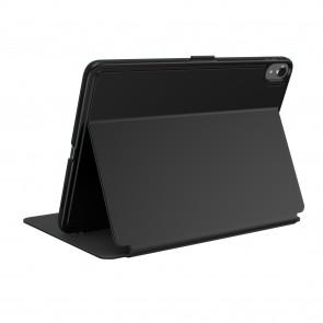 "Speck iPad Pro 11"" BALANCE FOLIO (BLACK/BLACK)"